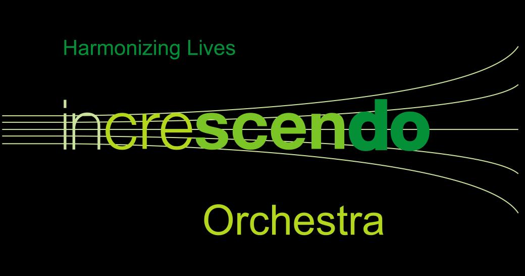 orchestra logo