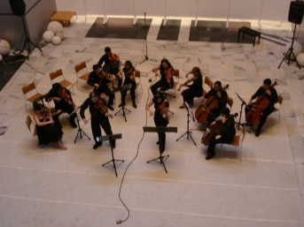 Viol Consort 131